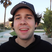 Image 1: David Dobrik facts