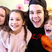 Image 5: David Dobrik siblings