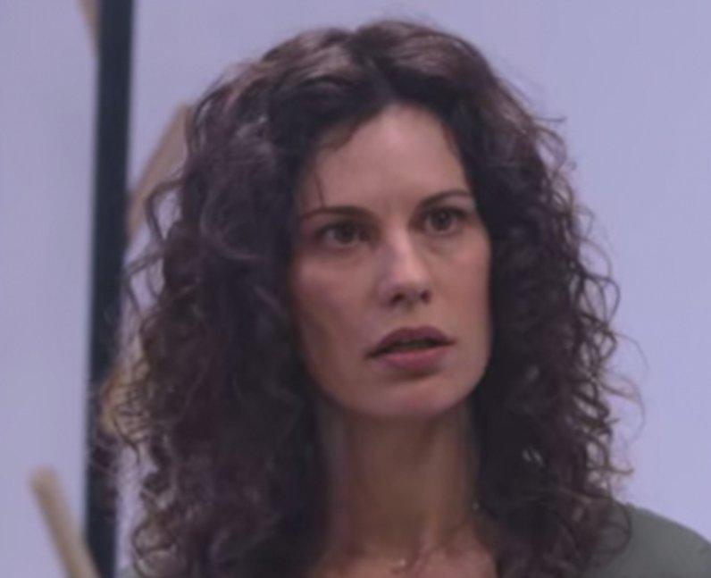 Control Z Gabriela actress Lidia San José