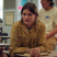Image 9: Diana Silvers in Booksmart as Hope