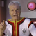 Image 6: Space Force who plays Fred Willard