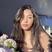 Image 2: isabella Ferreira age