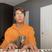 Image 7: Michael Cimino musician