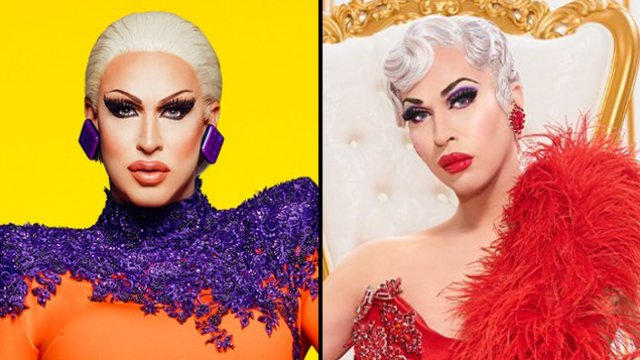 Brooke Lynn Hytes: 14 facts about the Canada's Drag Race judge you probably never knew