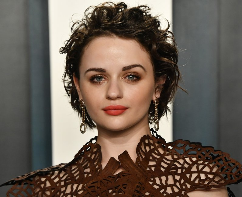 Joey King: Facts about the actress