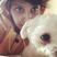 Image 10: Ritu Arya Instagram - What is Ritu Arya's Instagra