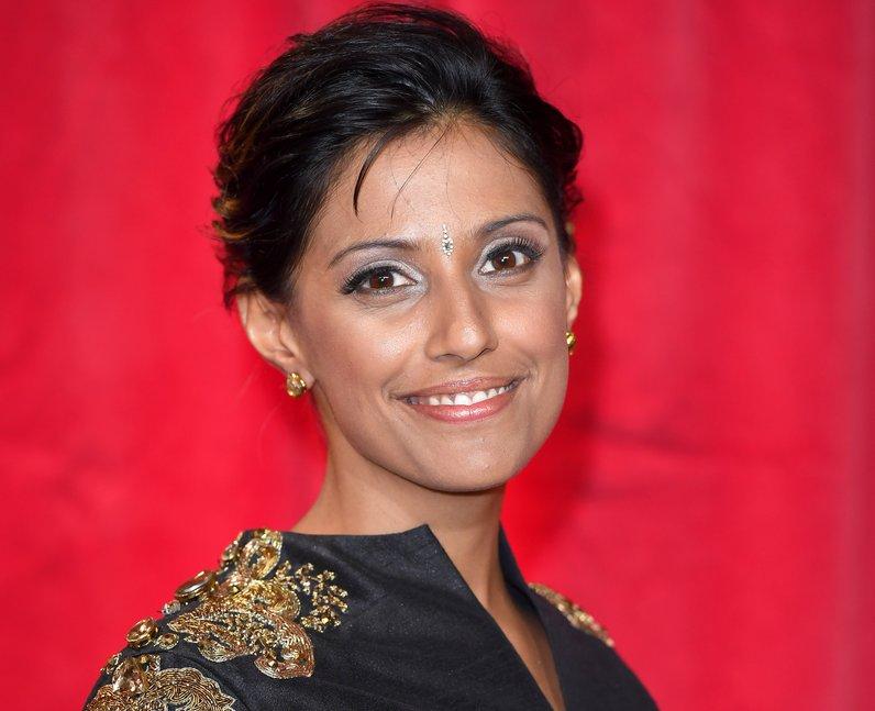 Ritu Arya tv shows - What other shows has Ritu Ary