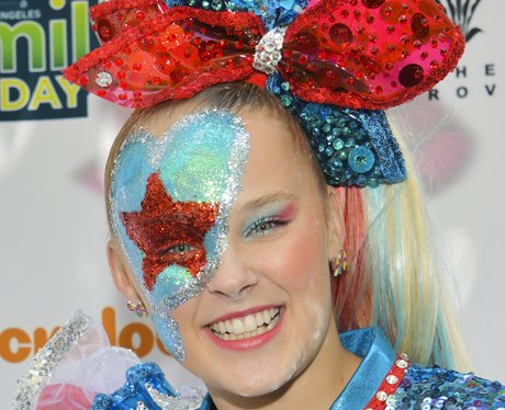 JoJo Siwa age: When is her birthday?