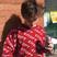 Image 8: Louis Partridge instagram twitter snapchat tiktok
