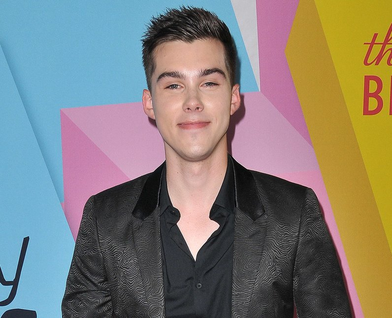 Jeremy Shada facts: Everything you need to know