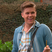 Image 9: Owen Joyner in The Thundermans