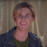 Image 4: Who plays Alex in Julie and the Phantoms? - Owen J