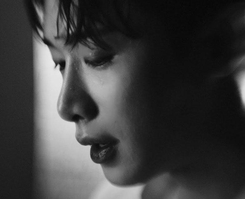 Wonho Losing You lyrics meaning