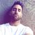 Image 6: Oliver Jackson-Cohen Instagram handle
