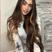 Image 8: Stassie Karanikolaou sister Alexia