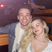 Image 7: Are Thomas Doherty and Dove Cameron still dating?