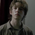Image 10: Austin Abrams as Ron Anderson in The Walking Dead