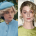 Image 8: Emma Corrin will be replaced by Elizabeth Debicki