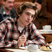 Image 6: What movies and TV shows has Austin Abrams been in