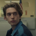 Image 7: Who did Austin Abrams play in Chemical Hearts? - H