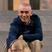 Image 5: Who does Evan Mock play in Gossip Girl?