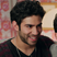 Image 8: Who plays Benny in Dash & Lily? - Diego Guevara