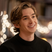 Image 2: Who plays Dash in Dash & Lily? - Austin Abrams