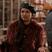 Image 6: Who plays Priya in Dash & Lily? - Agneeta Thacker
