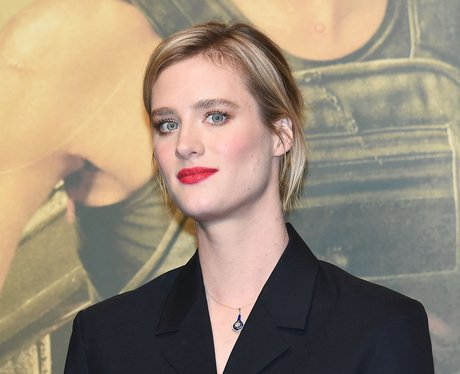 Mackenzie Davis age: How old is she? when is her birthday?