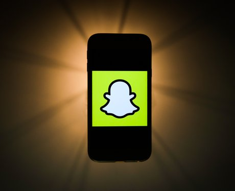 What is Spotlight on Snapchat?