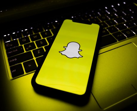 How to reactivate your Snapchat account.
