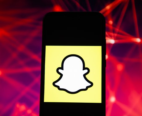 What does FAOTP mean on Snapchat?