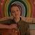 Image 10: Jo Ellen Pellman identifies as queer