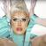 Image 6: Drag Race UK season 2 cast A'Whora