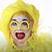 Image 8: Drag Race UK season 2 cast Ginny Lemon