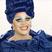 Image 4: Sister Sister - Drag Race UK season 2 cast