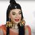 Image 2:  Drag Race UK season 2 cast Tia Kofi