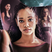Image 1: Tiny Pretty Things cast: Who is in the Netflix cas