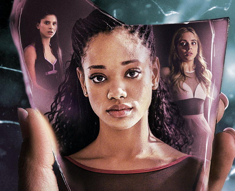Tiny Pretty Things cast: Who is in the Netflix cas