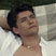 Image 9: Who plays Oren Lennox in Tiny Pretty Things? - Bar