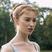 Image 6: Who plays Daphne Bridgerton in Bridgerton?