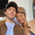 Image 5: Is Ross Lynch dating Jaz Sinclair?