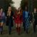 Image 1: Fate: The Winx Saga cast