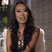 Image 8: How old is Kelly Mi Li from Bling Empire?