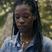 Image 6: Who plays Aisha in Fate: The Winx Saga? – Precious