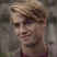 Image 3: Who plays Sky in Fate: The Winx Saga? – Danny Grif
