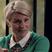 Image 7: Who plays Ellen in Ginny & Georgia? – Jennifer Rob