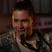 Image 10: Who plays Hunter in Ginny & Georgia? – Mason Templ