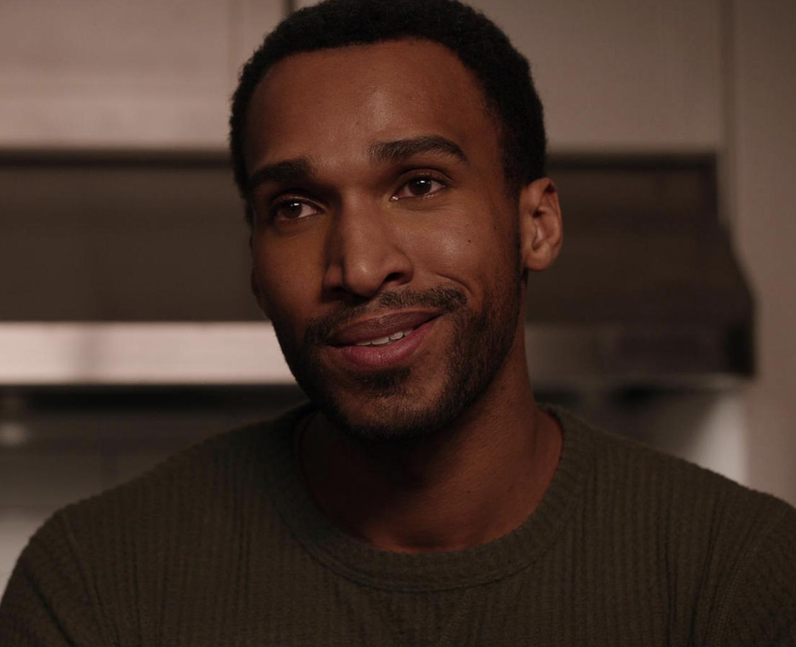 Who plays Zion Miller in Ginny & Georgia? – Nathan