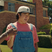 Image 9: What TV shows and movies has Nico Hiraga been in?